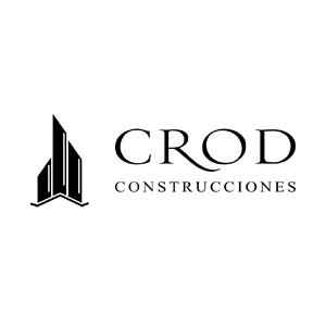 CrodConst